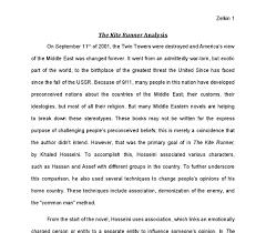 the kite runner essay thesis runner by kahled more information themes in the kite runner by khaled hosseini