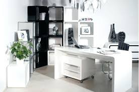 office partitions ikea. White Furniture Office Sleek Home Ikea Partitions