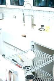 best dish drying rack dish drying rack best dish drying rack modern drying rack kitchenaid