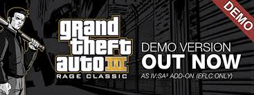 gta new car releaseGTA IV San Andreas mod for Grand Theft Auto IV  Mod DB