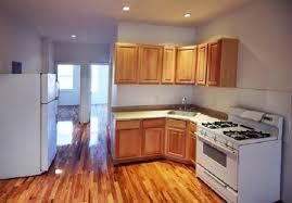 Nice Newly Renovated 3 Bedroom Apartment   Ridgewood · Thumbnail For The  Listingu0027s Main Image