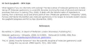 apa uses harvard style referencing example of essay with harvard referencing