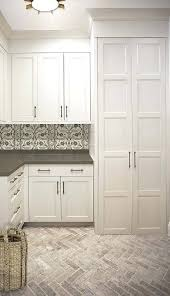 amazing laundry room wall cabinets for your mobile home remodel ikea parts
