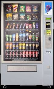 Workplace Vending Machines Simple Vending Machines Sydney For Drinks Snacks And Healthy Options