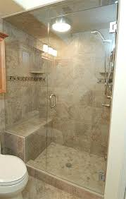 bathtub to shower conversion best convert tub to shower steam walk in shower designs where this bathtub to shower conversion