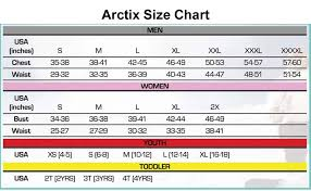 Youth Pants Size Chart Snowboard Pants Size Chart Best Picture Of Chart Anyimage Org