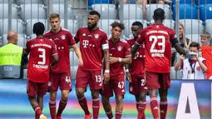 Ebay.com has been visited by 1m+ users in the past month Fc Bayern Munchen Ssc Neapel Testspiel Heute Live Im Free Tv Und Live Stream Fc Bayern