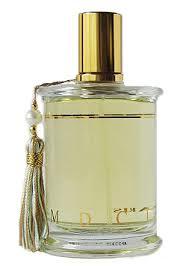 <b>ROSE</b> DE SIWA by <b>Parfums MDCI</b>, ·<b>Perfume</b> - Parfumarija The ...