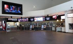 Cineplex To Open Its Newest Vip Cinemas At Park Royal In