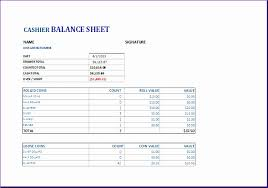 cash log template petty cash log 3vjz4 inspirational cashier balance sheet template
