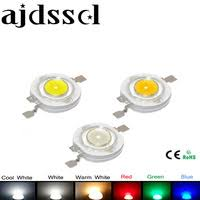 Find All China Products On Sale from SZ Ajdsscl Lighting Co. Ltd ...