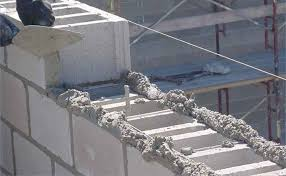 quikrete fireplace mortar by quikrete utility block company inc