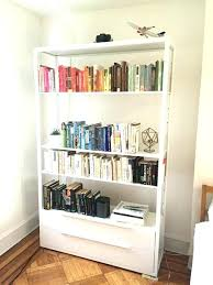 wall divider bookcase large size of bookshelf wall divider bookcase wall  fastener bookcase wallpaper makeover bookshelf . wall divider bookcase ...