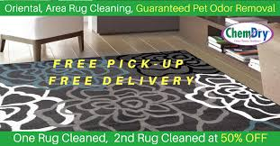 images of rug cleaners murfreesboro tn