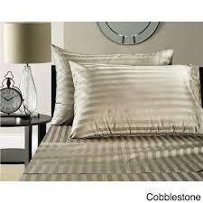 wamsutta egyptian cotton sheets.  Egyptian Addy Home Fashions Luxury Egyptian Cotton Sateen 500 Thre Inside Wamsutta Sheets T