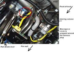 honda ridgeline trailer wiring harness wiring diagram honda trailer wiring harness source honda ridgeline 2009 pictures information specs