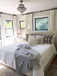 light furniture for living room. Bed In Living Room Ideas Luxury 38 Collection Light Furniture For Gallery