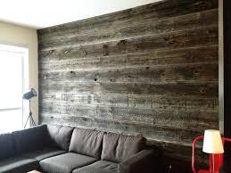 barn board feature walls wall art canada
