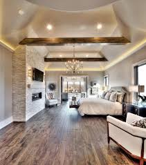 master bedroom with open bathroom. Bedroom Design With Attached Bathroom And Regard To Master Open For Warm