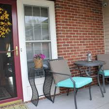 Target Kitchen Table And Chairs Furniture Top Target Bistro Set For Home Furniture Idea