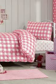 Next Childrens Bedrooms 17 Best Images About Childrens Bedroom On Pinterest Zara Home