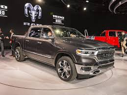 New 2019 Kia Pickup Truck New Release   Cars Gallery