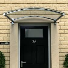 how to build a front doorFront Doors  Front Door Canopy Over Entrance Front Entrance Over