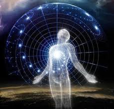 Image result for fotos del alma y el espiritu