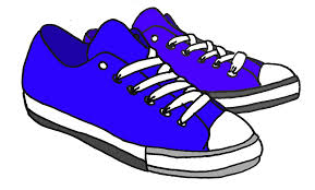 converse shoes clipart. converse shoe walking clipart kid shoes