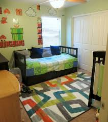 Decorations For Kids Bedrooms Ideas For Kids Bedrooms For Two A Moms Take