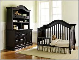 Bedroom Furniture List Amazing Baby Cupboard Designs With List Ideas In The Best Designs
