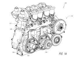 wiring diagram motorcycle engine wiring image motorcycle engine diagram motorcycle automotive wiring diagram on wiring diagram motorcycle engine