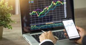 Forex Forecasts, Analysis. Professional's Opinions.