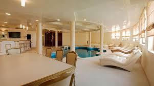 House Interior - Luxury house interiors