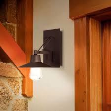 how to choose outdoor lighting. modern outdoor lighting ylighting how to choose g