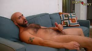 Image result for gay otter naked 36