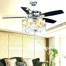 ceiling fans diy ceiling fan adding a drum shade to a ceiling fan from thrifty