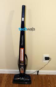 electrolux vacuum cordless. electrolux-ultrapower-3 electrolux vacuum cordless r