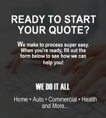 Commercial Quotes New Quotes Inland Insurance Inc