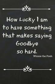 40 Inspirational And Funny Farewell Quotes Comfort To My Soul Amazing Farewell Pinterest