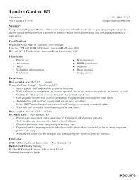 Nurse Aide Resume Certified Nursing Assistant Resume Samples ...