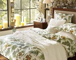 decorative hawaiian themed bedroom 14 incredible bedrooms sets decorated rooms living