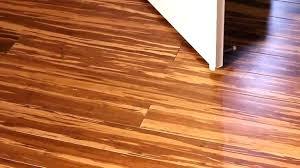 Cali bamboo reviews Mocha Cali Bamboo Lawsuit Bamboo Review Bamboo Flooring Bamboo Flooring Cost Bamboo Flooring Customer Reviews Bamboo Flooring Theartsupplystore Cali Bamboo Lawsuit Bamboo Review Bamboo Flooring Bamboo Flooring