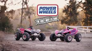 power wheels dune racer pink bck89 fisher price 2015 power wheels dune racer tvc