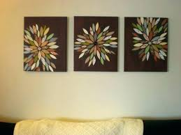 wall decor paintings art decoration ideas um size of modern wall art decor ideas designs images wall decor paintings