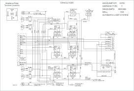 boss plow wiring harness conector diagram wiring diagram boss plow wiring diagram unique boss snow plow wiring harnessboss plow wiring diagram inspirational boss plow