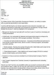 Good Cover Letter Job Application Resume Sample Vs Mmventures Co