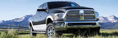 Used Trucks Abilene Tx - Tedeschi Trucks Band