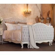 tufted bedroom furniture. Bedroom Furniture Antique Brass Crystal Chandelier Over Queen Tufted Bed With Artwork Decors In Women Designs Dazzling Upholstered D
