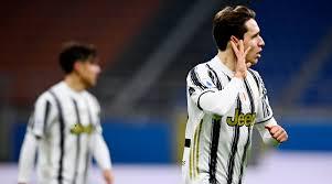 Милан — Ювентус: обзор матча 06.01.2021 и видео голов ᐉ FootBoom